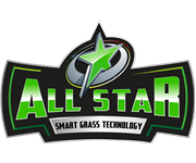 All-Star-Logo