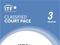 certificado tênis 2