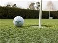 grama sintética golfe italgreen